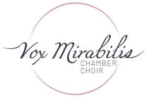 Vox Mirabilis Kamarakórus
